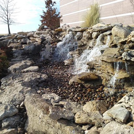 Real Okie Services_0002_Water-Feature-Retaining-Wall