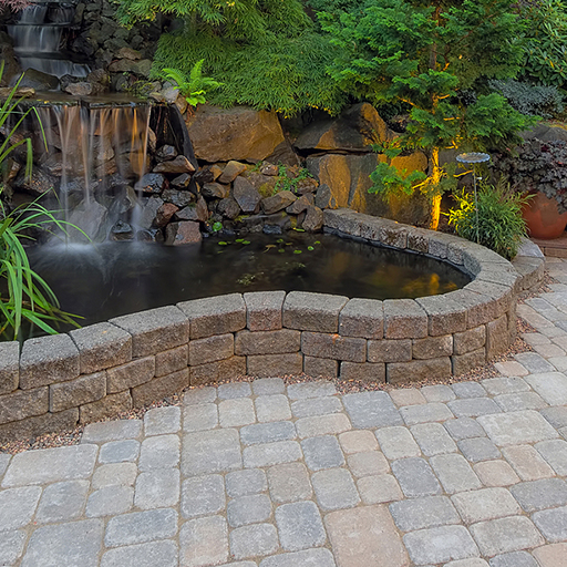 Real Okie Services_0003_South-Tulsa-Paver-Patio-Project