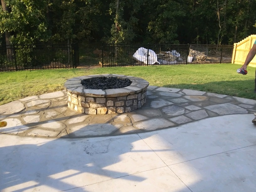 Patio Fire Pit2
